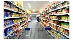 El INDEC anuncia la inflación de junio, estimada en 2,7 % por los privados