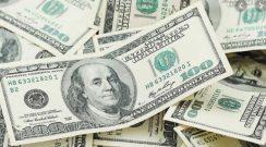 El dólar cerró la semana estable en los primeros días de gobierno de Alberto Fernández
