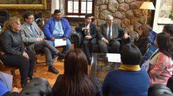 Jujuy: Para protegerlos de la pirotecnia, proponen identificar hogares con niños autistas