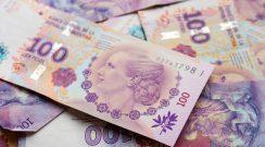 ¿A quiénes alcanza el aumento de pensiones no contributivas y bono de fin de año?
