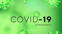 SALUD PÚBLICA INFORMA UN NUEVO REPORTE EPIDEMIOLÓGICO DE COVID-19