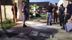 Intervención policial en fiestas clandestinas: más de 700 infractores