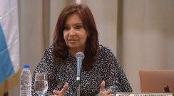La Justicia convocó a audiencia clave para definir si Cristina va a juicio por el memorándum